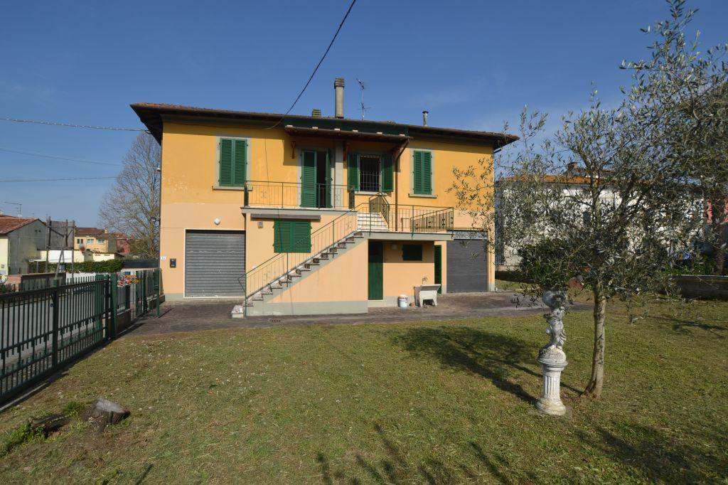 Casa Indipendente in Vendita CASTELFRANCO DI SOTTO