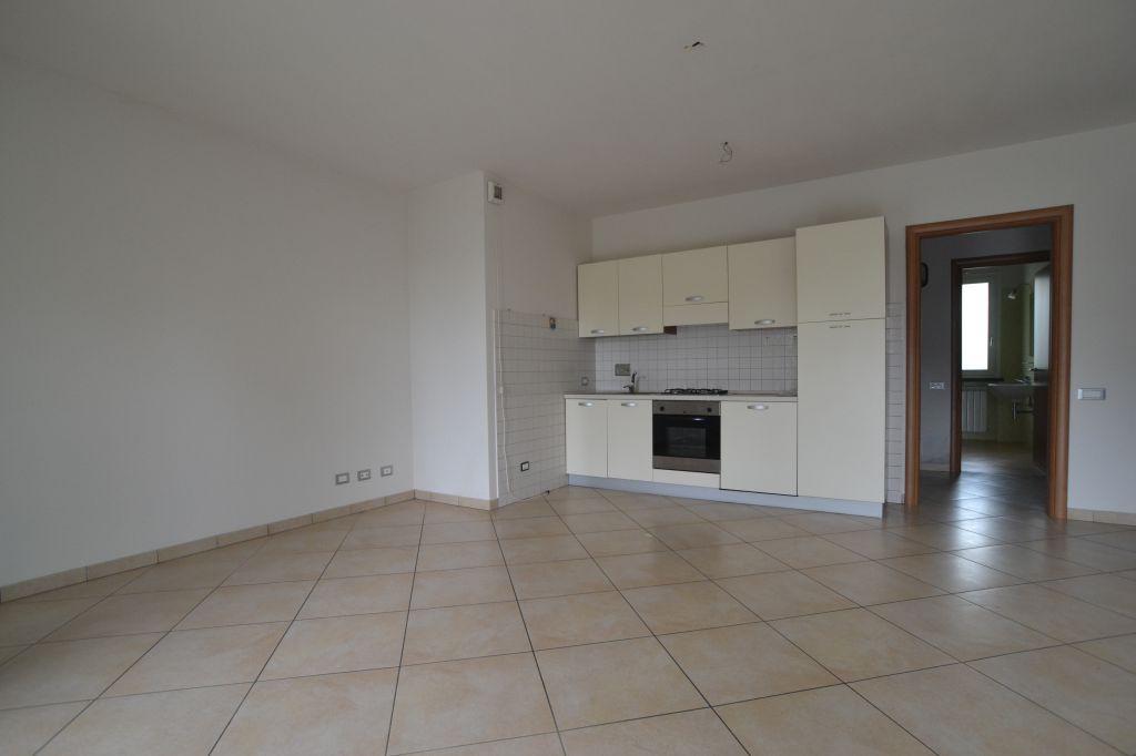 Appartamento ALTOPASCIO 3023
