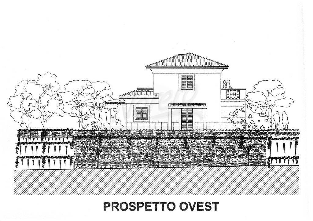 Vendita Villa singola CASARZA LIGURE