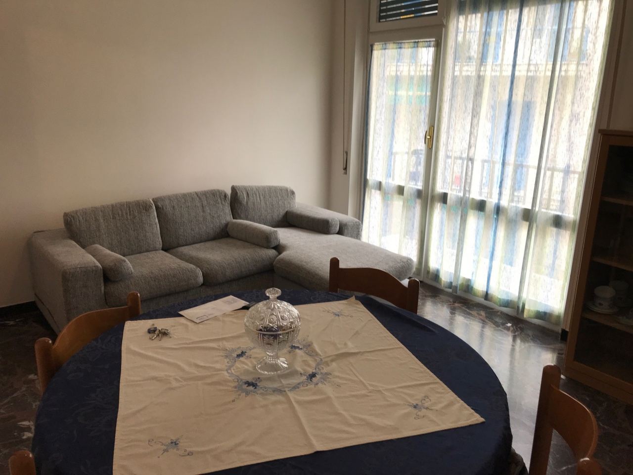 Affitto Appartamento SESTRI LEVANTE