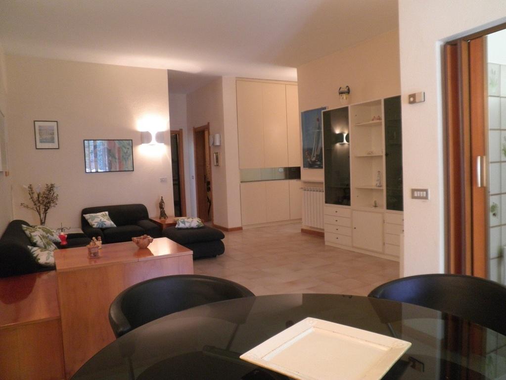 Appartamento SESTRI LEVANTE AF.200