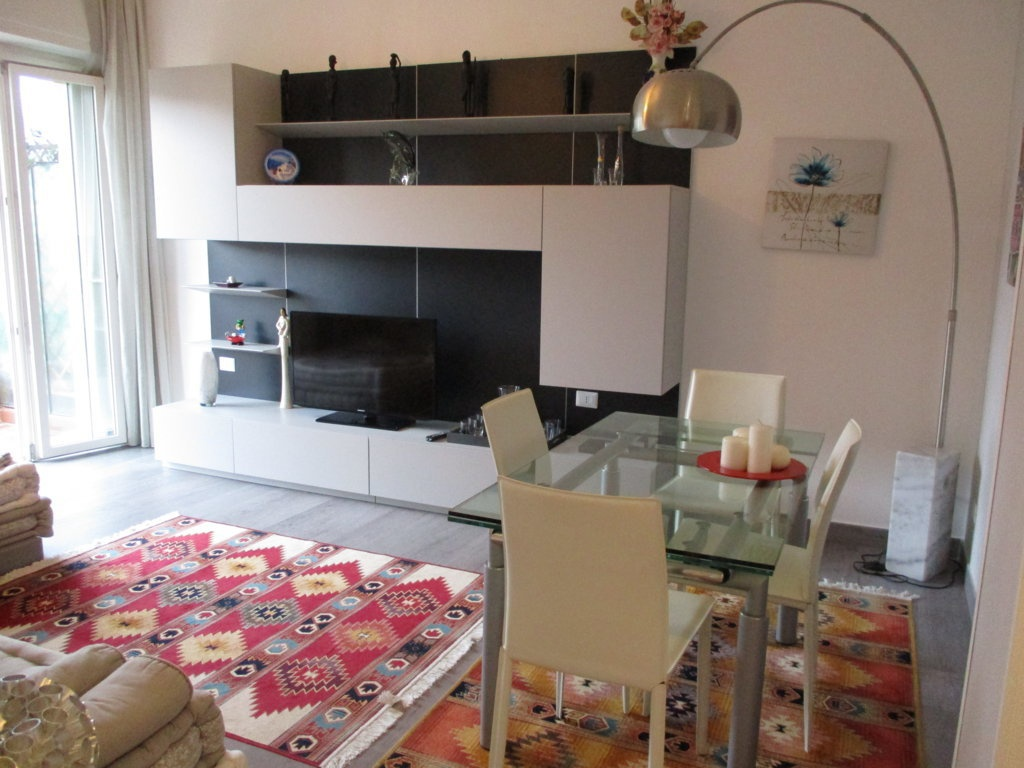 Appartamento SESTRI LEVANTE SL 209