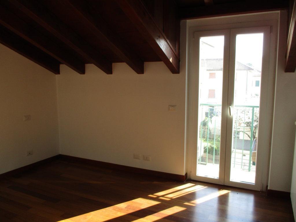 Vendita Appartamento CASARZA LIGURE