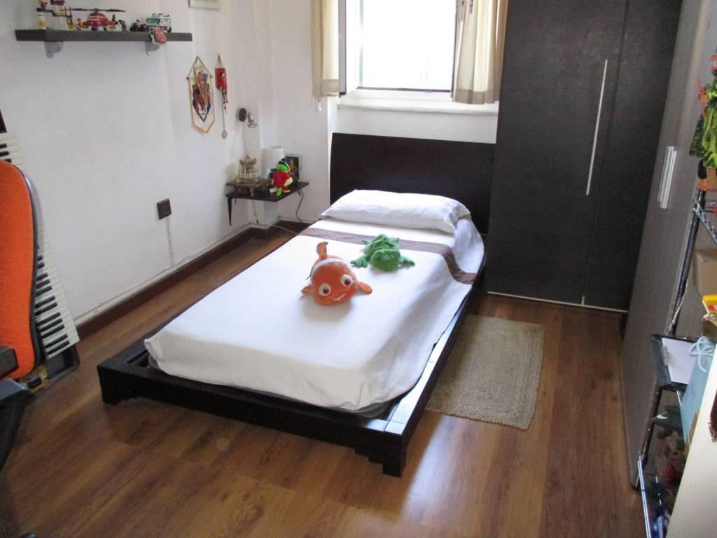 Vendita Appartamento SESTRI LEVANTE