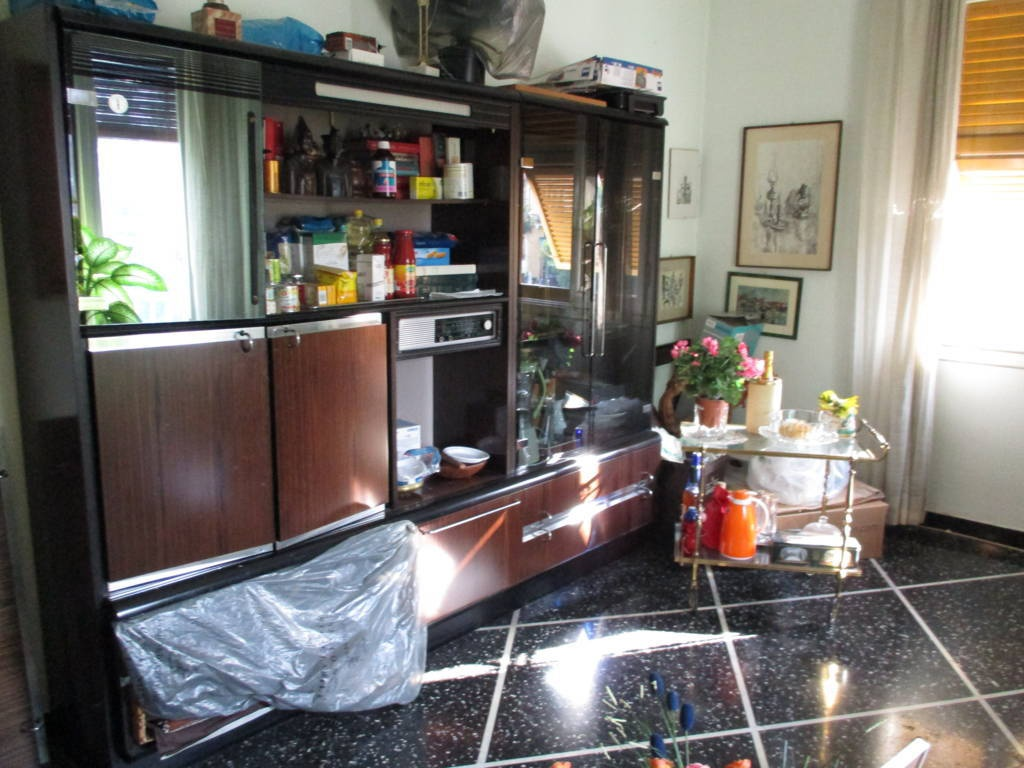 Vendita Appartamento CHIAVARI