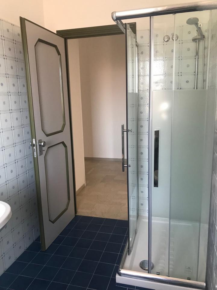 Affitto Appartamento CASARZA LIGURE
