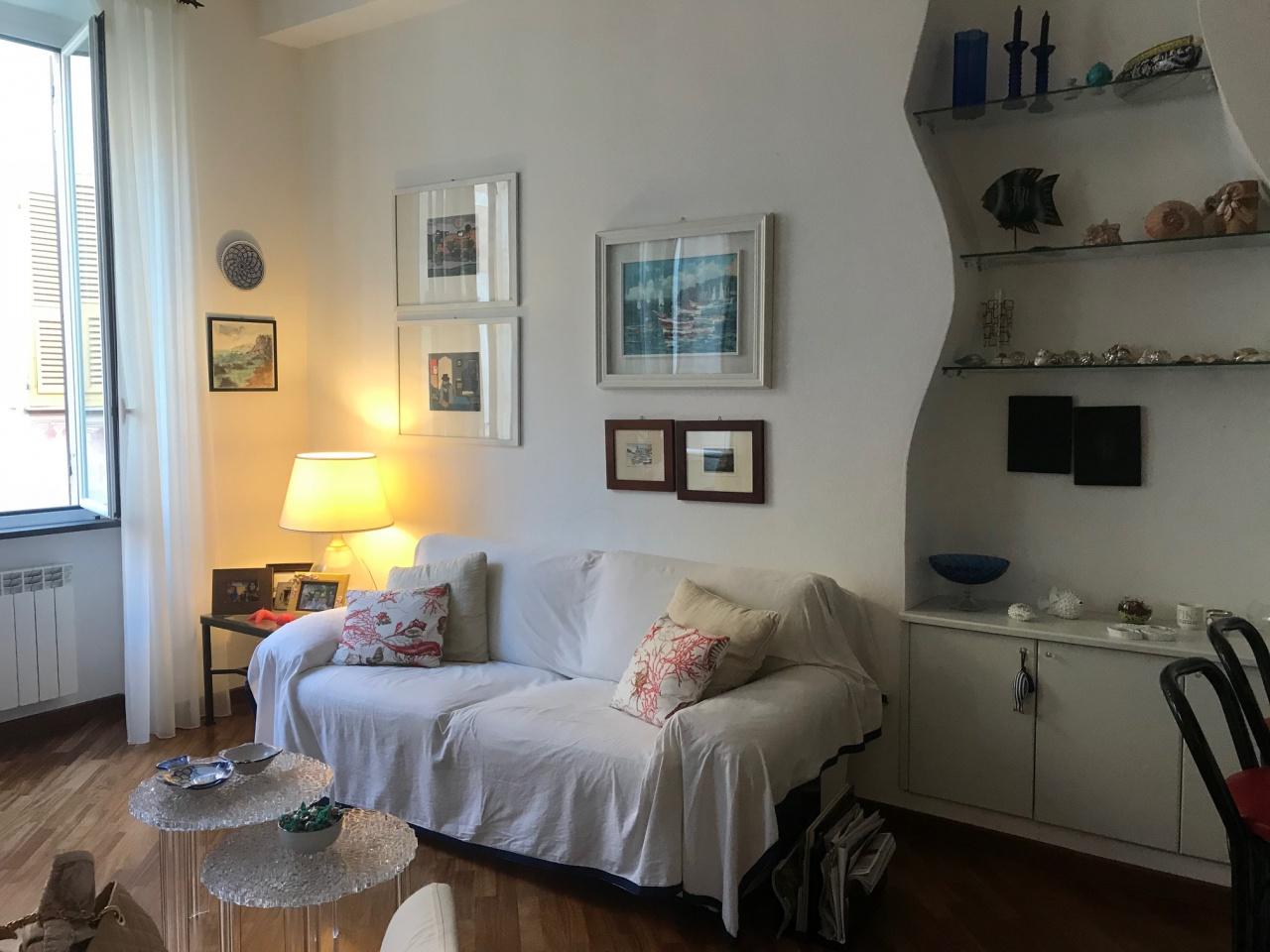 Appartamento SESTRI LEVANTE AF 221