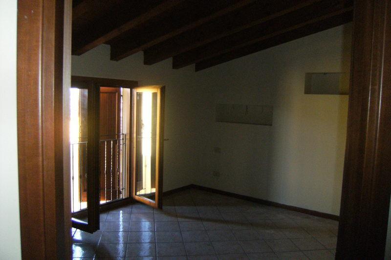 Appartamento MAIRANO TRILOCALE TA23