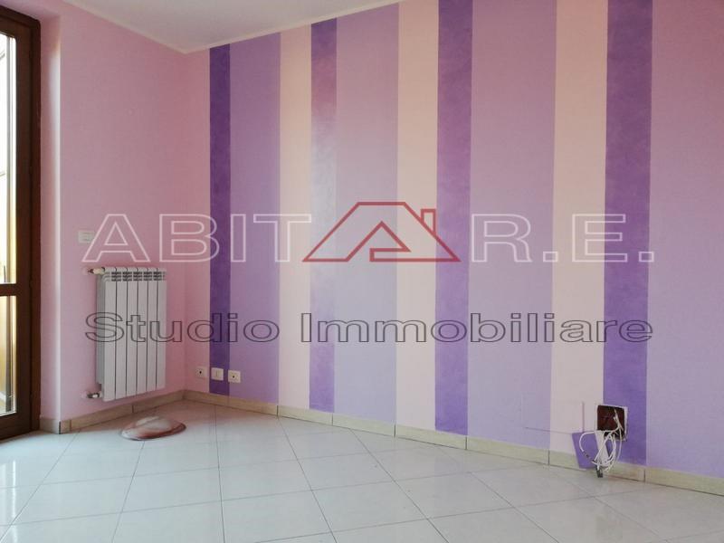 Villa a schiera MAIRANO VILLA SCHIERA VSA5