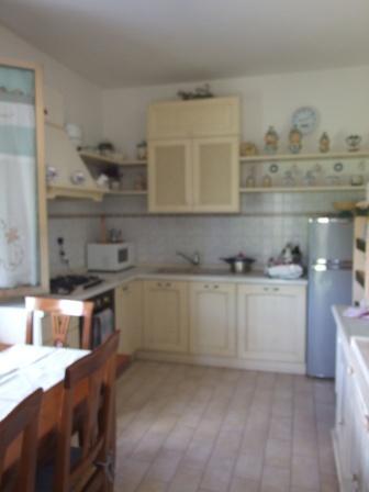 Appartamento MONTIGNOSO AM/446