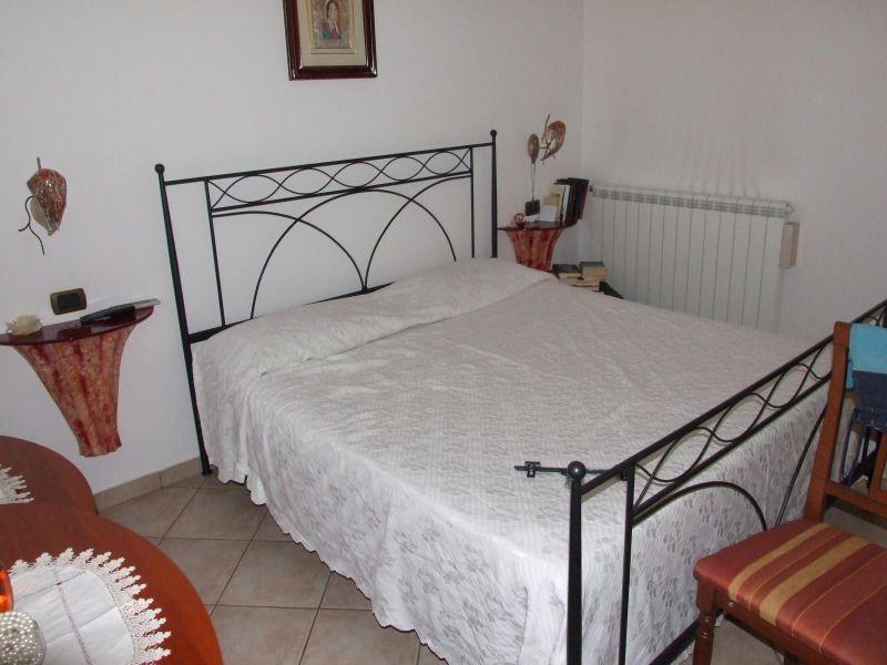 Villa a schiera MONTIGNOSO S/138