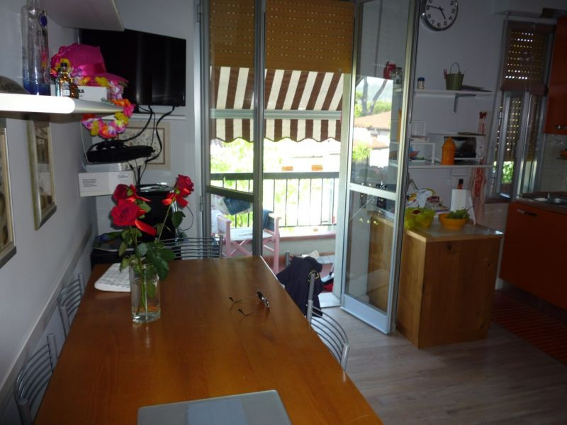 Appartamento MONTIGNOSO AM/468