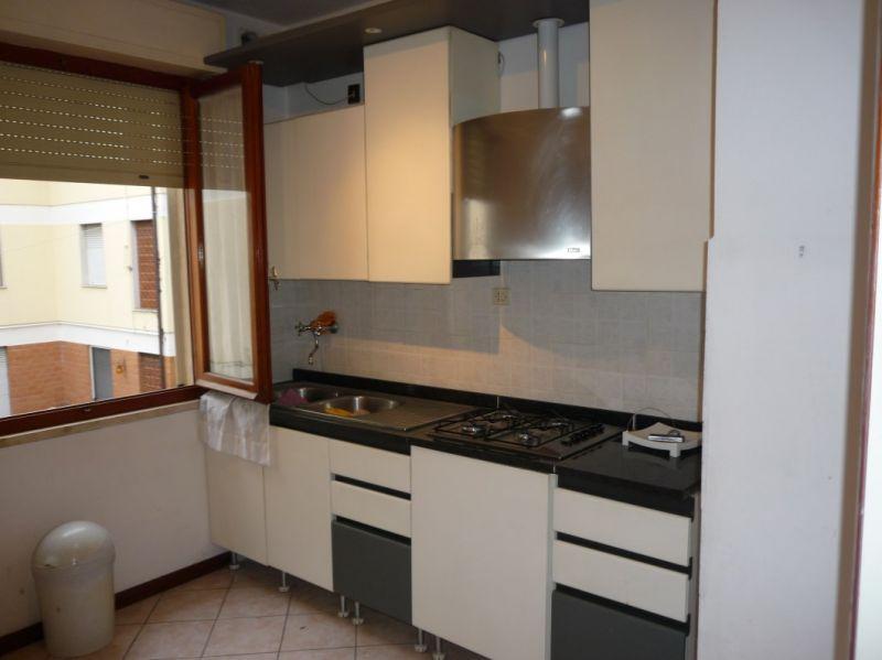 Appartamento MONTIGNOSO AM/470