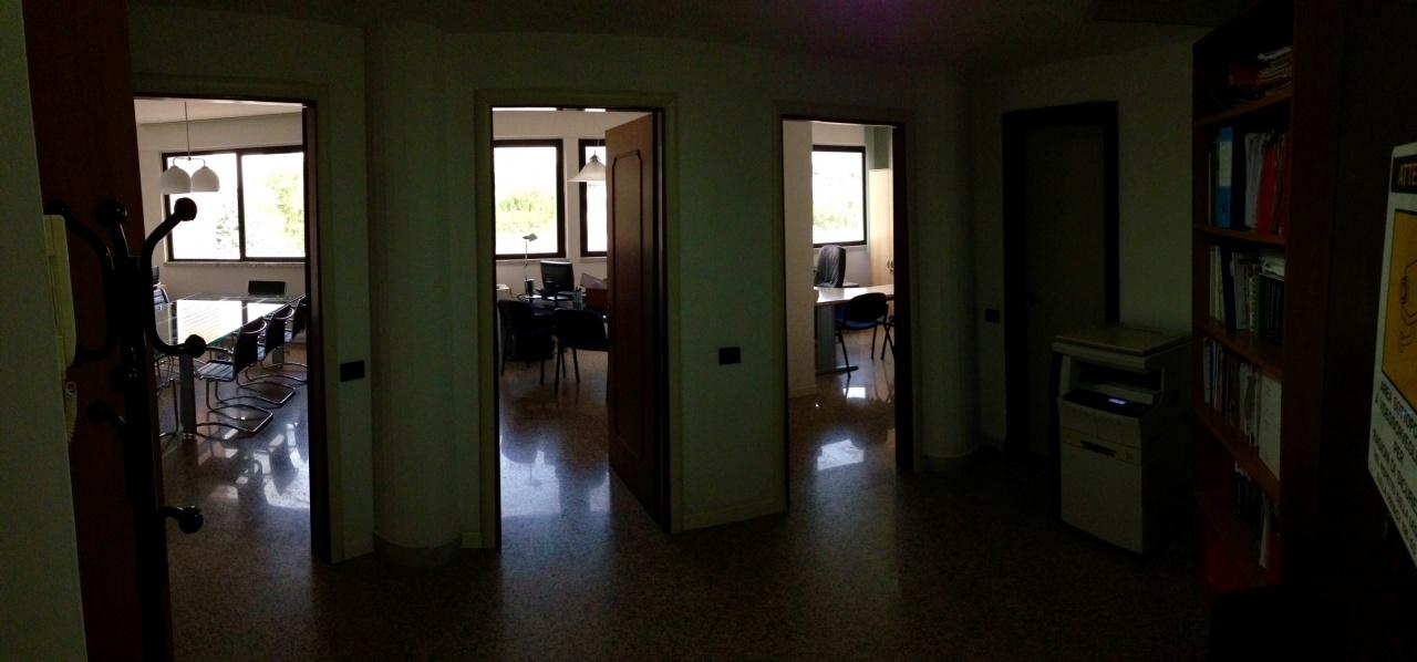Ufficio MASSA AF/37