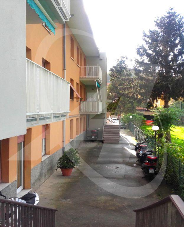 Appartamento in Vendita SESTRI LEVANTE