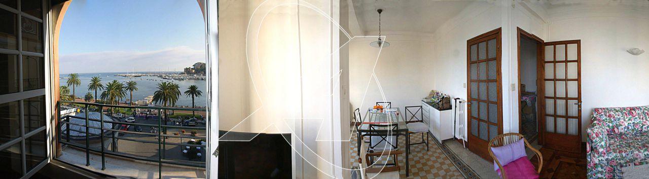 Appartamento RAPALLO AFF/CHS