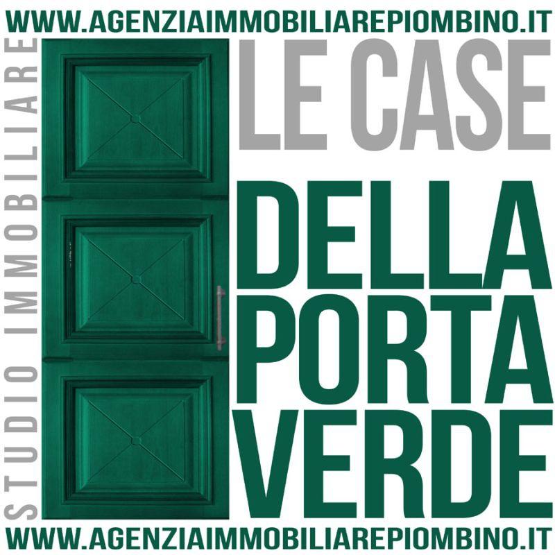 Locale Commerciale in Affitto PIOMBINO