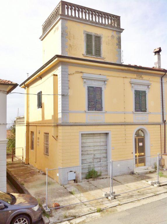 Casa Indipendente PALAIA PI1