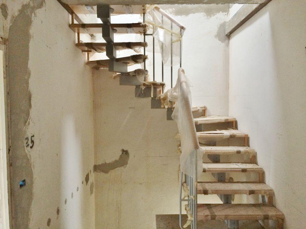 Appartamento PALAIA PI3