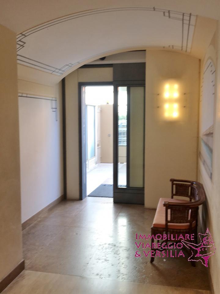 Appartamento VIAREGGIO AF-INV53