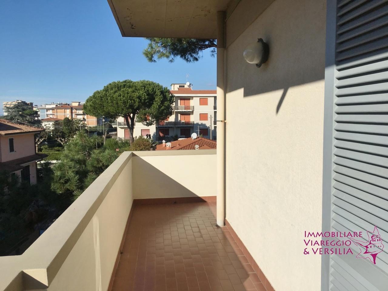 Appartamento CAMAIORE LC120