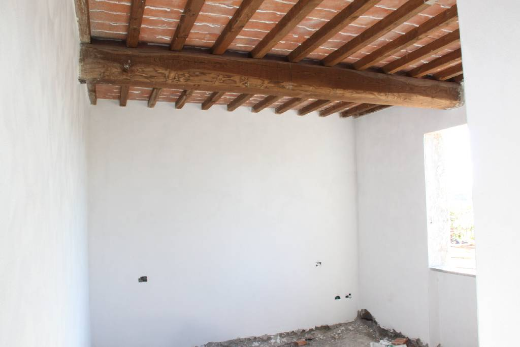 Rustico/Casale/Corte PRATO 28