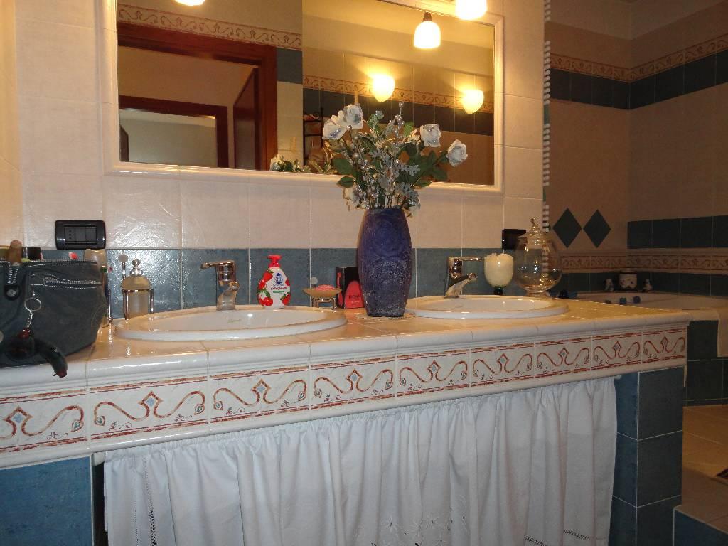 Villa a schiera QUARRATA 104