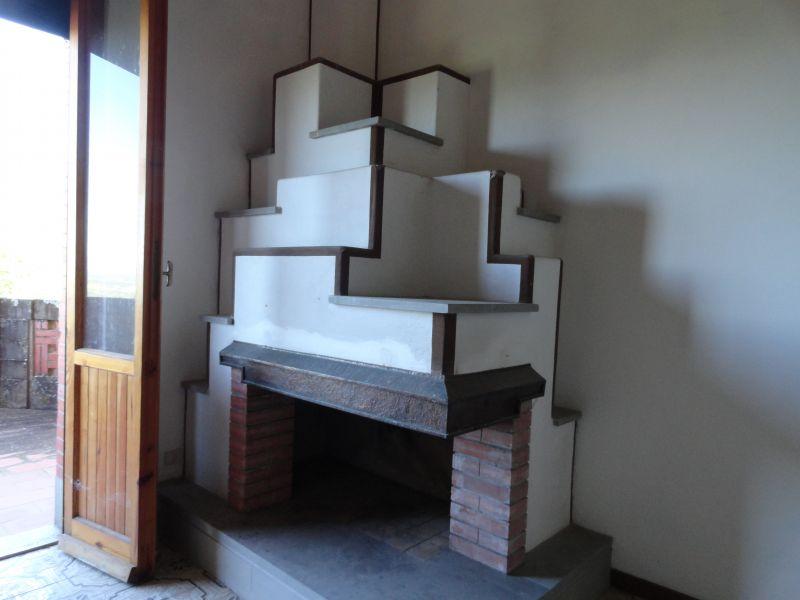 Stabile/Palazzo LORO CIUFFENNA 186