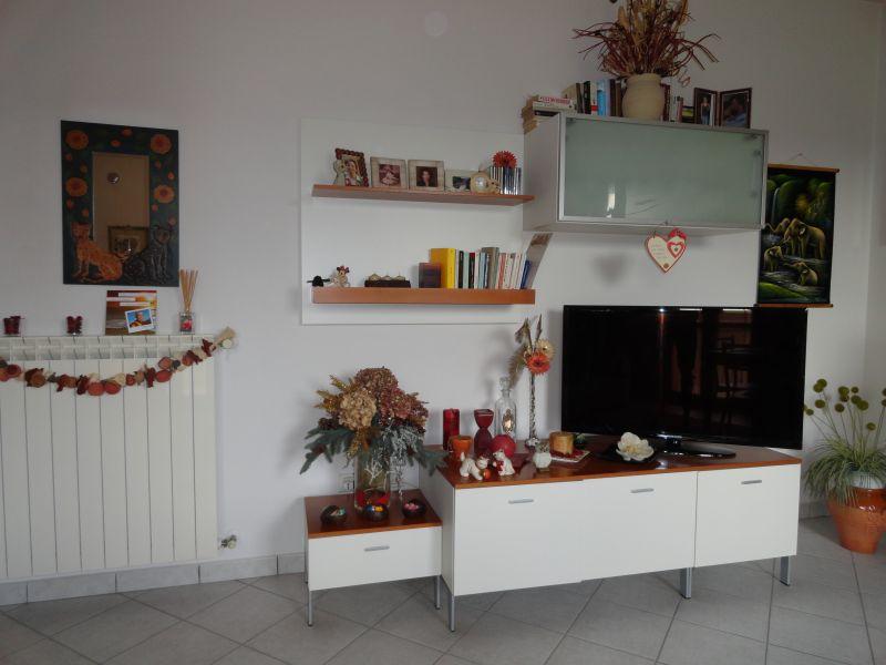Appartamento QUARRATA AA21