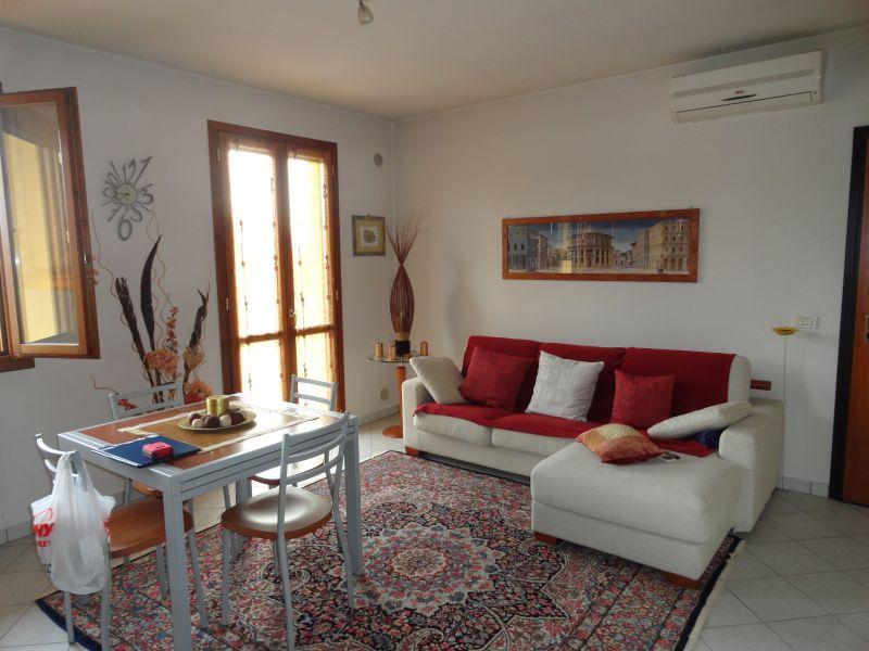 Appartamento in Affitto QUARRATA