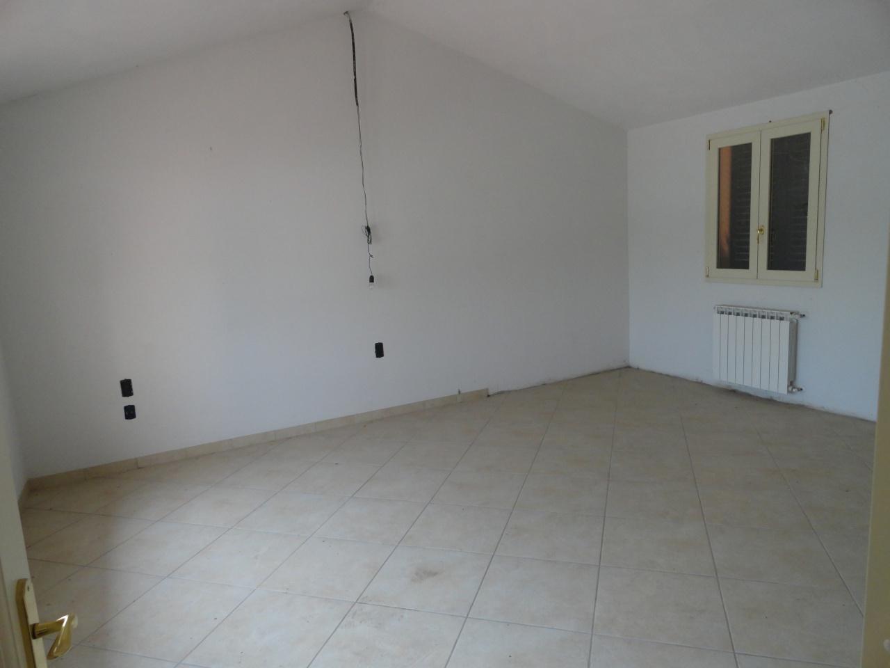 Villa bifamiliare QUARRATA 405
