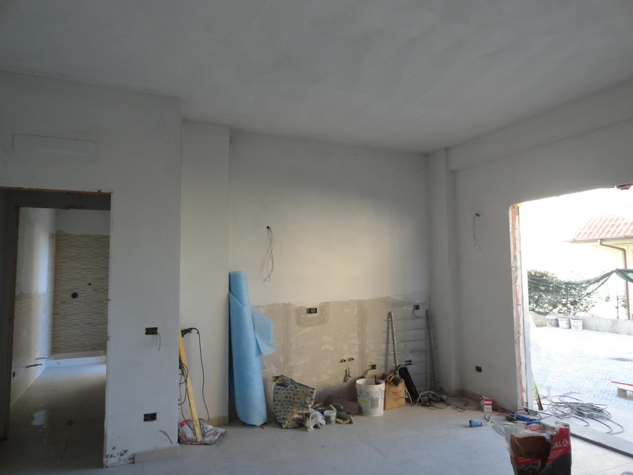 Appartamento MONTEMURLO 424
