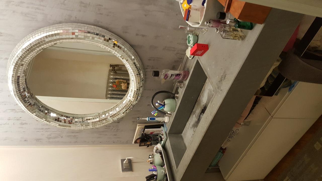 Appartamento PISTOIA 453