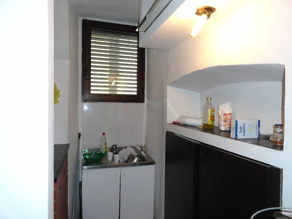 Appartamento PISTOIA 454