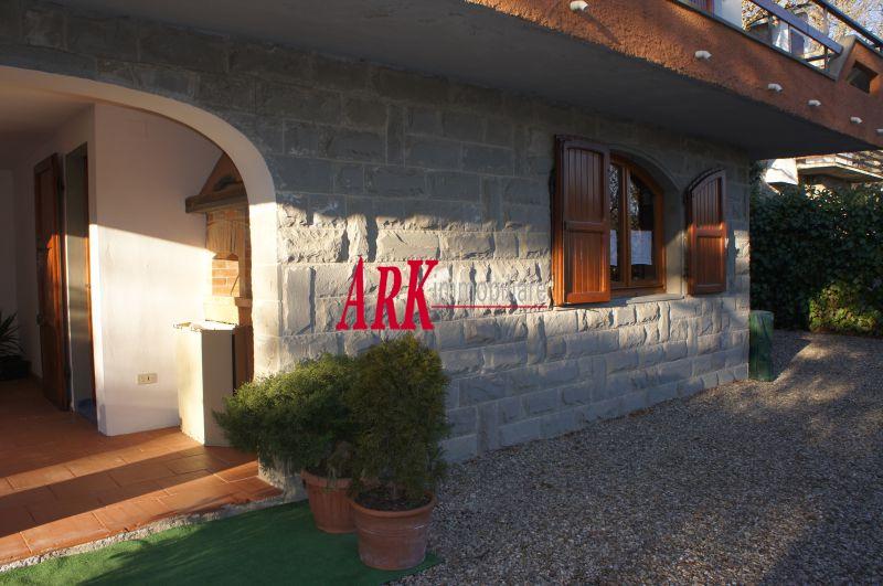Villa singola in Vendita PELAGO