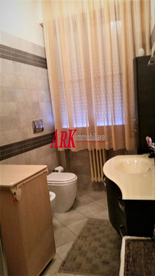 Appartamento SAN CASCIANO IN VAL DI PESA A10379_6