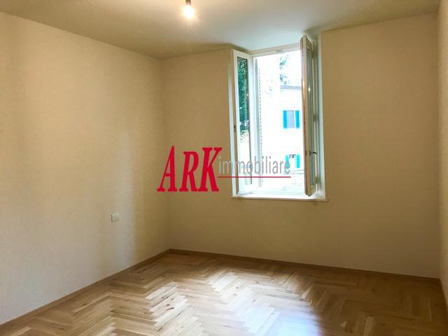 Appartamento PISTOIA A10390_20