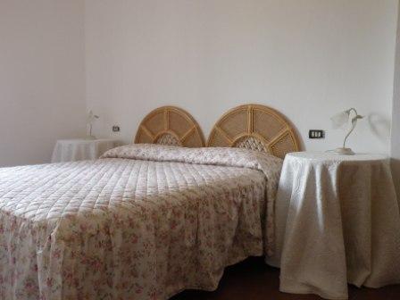 Villa singola FORTE DEI MARMI V11