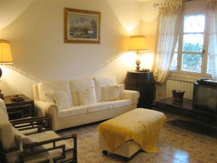 Villa a schiera FORTE DEI MARMI V15