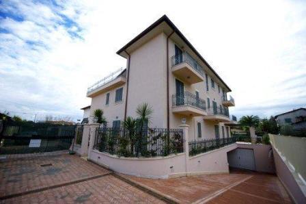 Appartamento MASSA A220