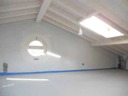 Villa singola FORTE DEI MARMI V123