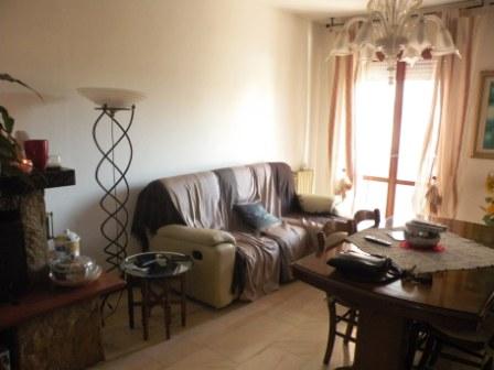 Appartamento in Vendita CARRARA