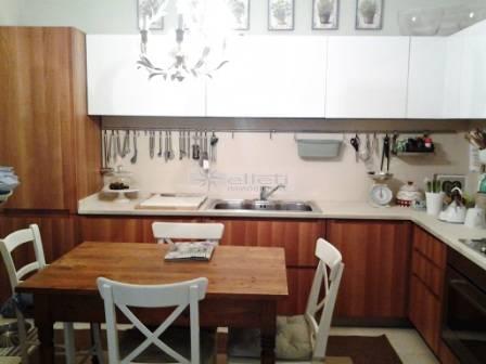 Casa Semindipendente MASSA V291