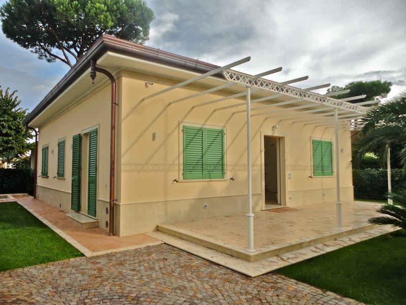 Villa o villino in Vendita PIETRASANTA