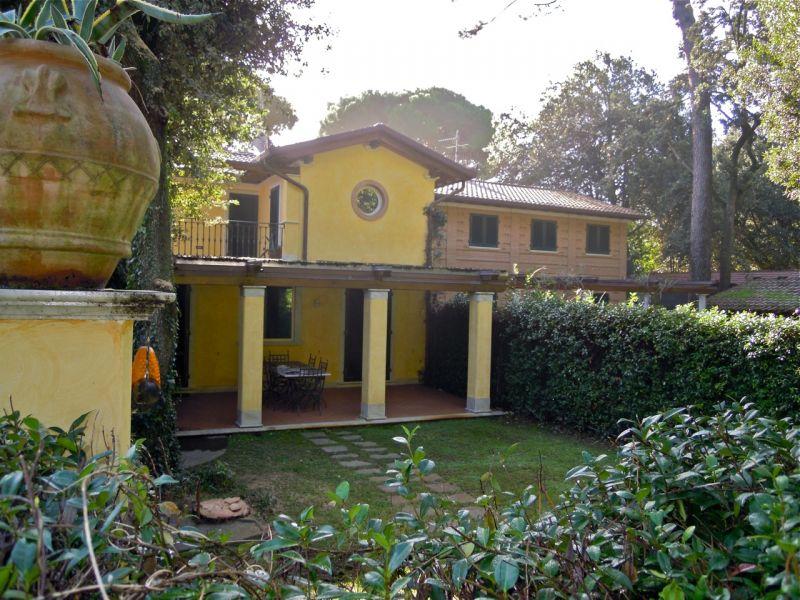 Casa Semindipendente PIETRASANTA 53