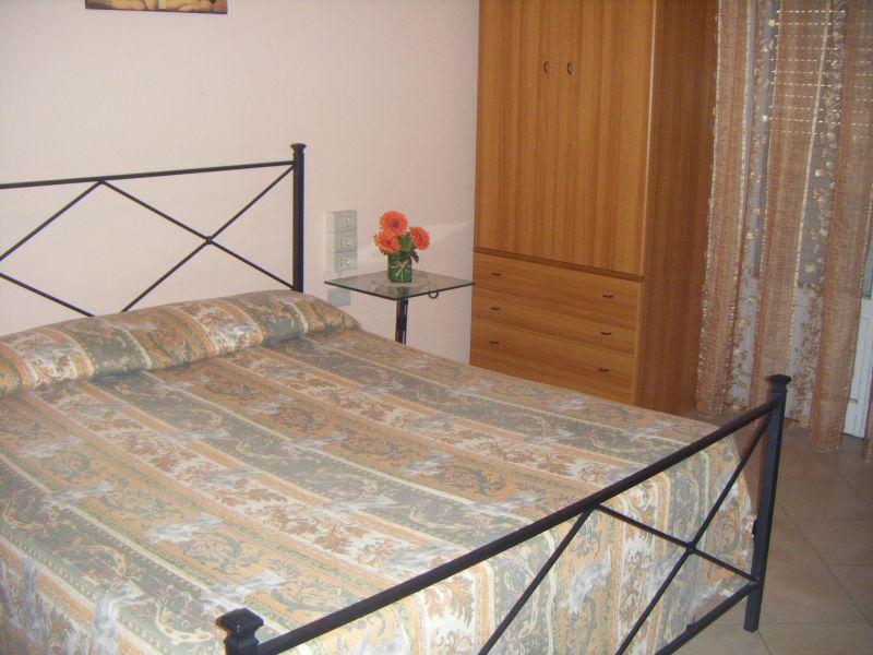 Appartamento MASSA MARITTIMA E38