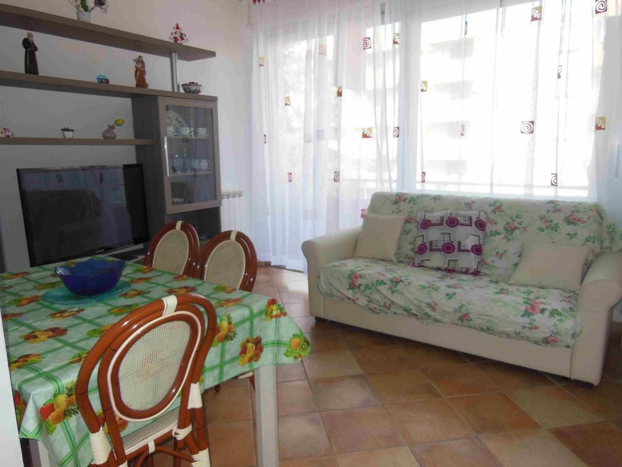 Appartamento FOLLONICA A12