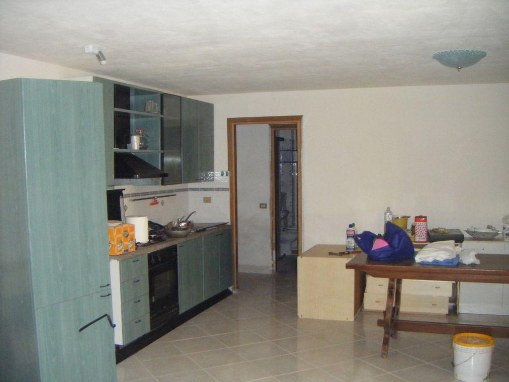 Appartamento SCARLINO S7