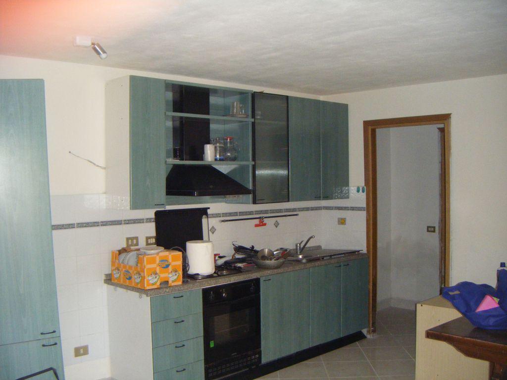 Appartamento in Vendita SCARLINO