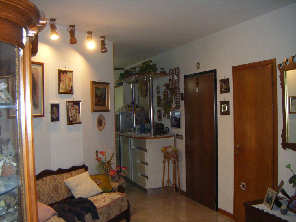 Appartamento FOLLONICA B13